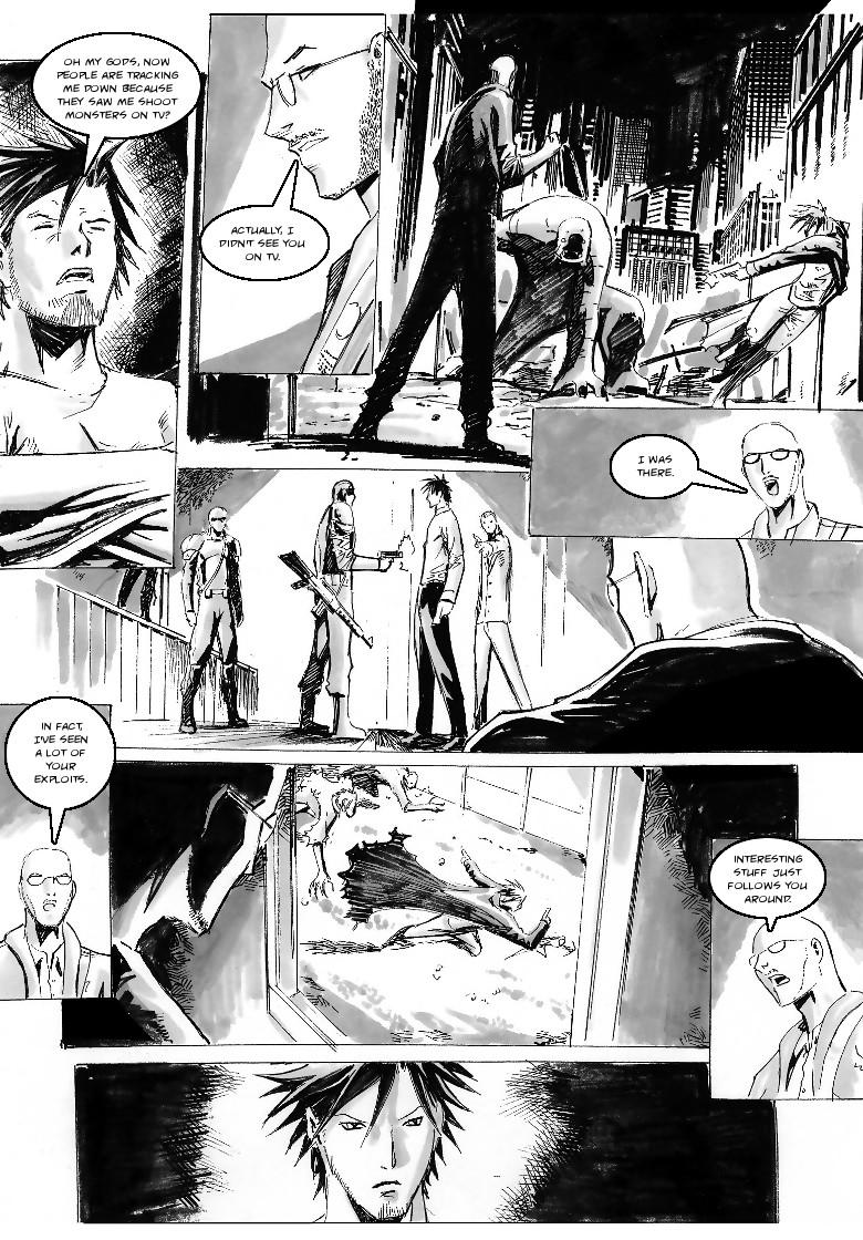 Zokusho: R.E.M–Page 28